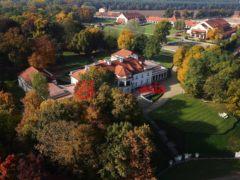 居外网在售波兰波兰14卧25卫的房产EUR 50,000,000