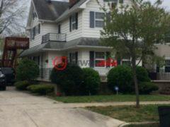 美国房产房价_新泽西州房产房价_瓦恩兰房产房价_居外网在售美国瓦恩兰3卧2卫的房产USD 169,000