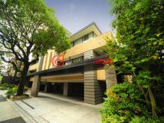 日本房产房价_居外网在售日本3卧2卫的房产总占地144平方米JPY 360,000,000