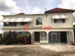 牙买加Malvern6卧4卫的房产