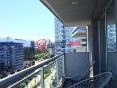 居外网在售阿根廷2卧2卫的房产USD 770,000