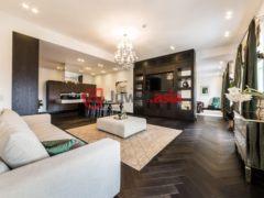 居外网在售爱沙尼亚2卧2卫的房产EUR 2,300 / 月