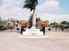 居外网在售牙买加梅彭的房产JMD 56,500,000
