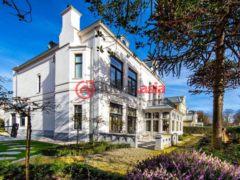居外网在售荷兰10卧的房产总占地732平方米EUR 5,800,000