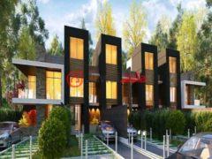 居外网在售埃及4卧3卫的房产总占地300平方米USD 237,308