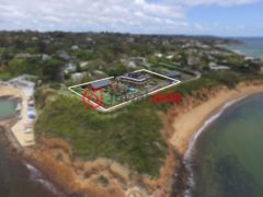 澳洲墨尔本5卧6卫的房产