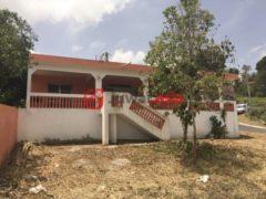 危地马拉瓜地馬拉市2卧2卫的房产