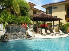居外网在售厄瓜多尔基多2卧2卫的房产总占地8平方米USD 164,900