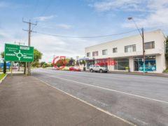 居外网在售澳大利亚芒特甘比尔总占地1053平方米的商业地产