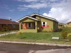居外网在售牙买加奧喬里奧斯3卧3卫的房产JMD 130,000 / 月