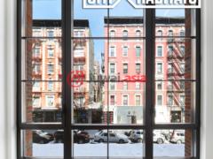 居外网在售美国1卧1卫的新建房产