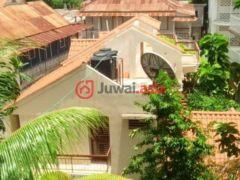 居外网在售海地雅克梅勒3卧4卫的房产总占地274平方米USD 385,000