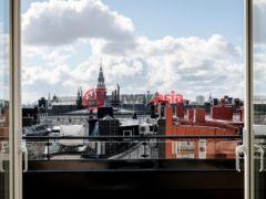 瑞典斯德哥尔摩5卧的房产