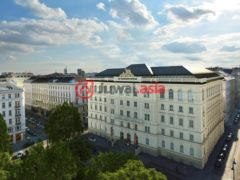 居外网在售奥地利维也纳9卧9卫的房产EUR 36,958,000
