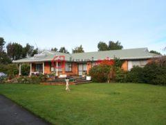 新西兰Myross Bush4卧2卫的房产