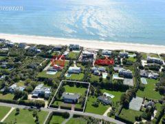 居外网在售美国Bridgehampton的房产USD 6,495,000