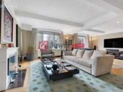 美国房产房价_纽约州房产房价_居外网在售美国3卧4卫的房产USD 9,000,000