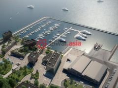 居外网在售爱沙尼亚4卧1卫的房产EUR 346,550