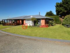 新西兰Greenhills4卧1卫的房产