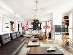 居外网在售波兰Gdynia4卧的房产PLN 16,000,000