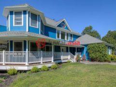 居外网在售美国Gardiner4卧的房产总占地66247平方米USD 747,000