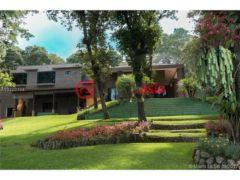 居外网在售危地马拉5卧6卫的房产总占地650平方米USD 1,400,000