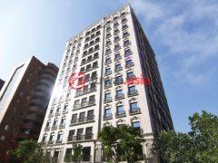 居外网在售中国台湾5卧4卫的房产TWD 668,000,000