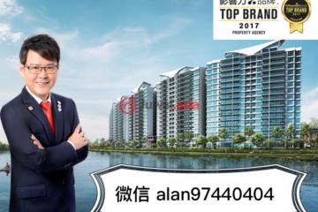 东北地区房产房价_新加坡房产房价_居外网在售新加坡2卧2卫新开发的房产总占地27295平方米SGD 988,000