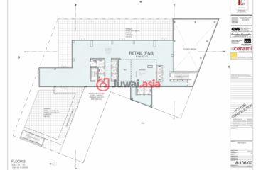 美国纽约州的房产,1205 -1227 Broadway Street,编号28058817