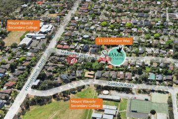 澳洲房产房价_维多利亚州房产房价_居外网在售澳洲总占地1579平方米的商业地产