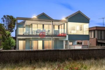 居外网在售澳大利亚8卧8卫的房产AUD 3,800,000