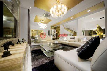 马来西亚房产房价_柔佛房产房价_居外网在售马来西亚7卧7卫的新建物业总占地297平方米MYR 2,948,000起