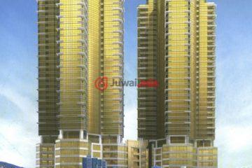 居外网在售韩国3卧3卫新房的房产总占地470平方米USD 3,491,088