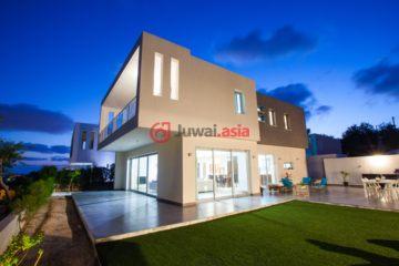 居外网在售塞浦路斯Konia3卧3卫的房产总占地600平方米EUR 395,000