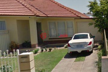 居外网在售澳大利亚6卧2卫最近整修过的房产总占地835平方米AUD 888,000