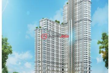 居外网在售泰国芭堤雅1卧1卫的房产总占地27平方米THB 2,500,000