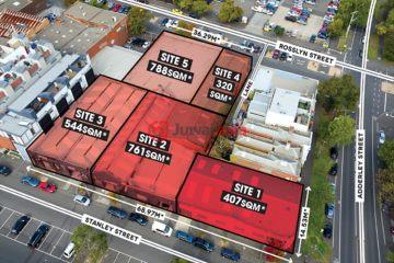 澳洲房产房价_维多利亚州房产房价_墨尔本房产房价_居外网在售澳洲的房产总占地2820平方米AUD 2,000,000
