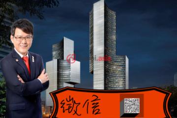 中星加坡房产房价_新加坡房产房价_居外网在售新加坡3卧3卫新开发的房产总占地2442平方米SGD 3,621,897