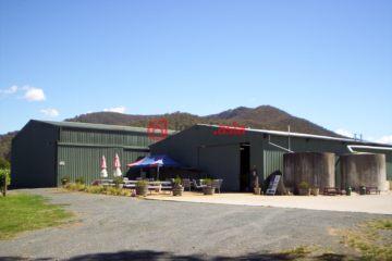 居外网在售澳大利亚瓦尔瓦AUD 975,000总占地22000平方米的乡郊地产