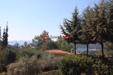 居外网在售土耳其3卧3卫最近整修过的房产总占地500平方米GBP 275,000
