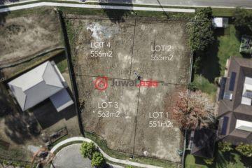 澳洲房产房价_昆士兰房产房价_居外网在售澳洲总占地550平方米的土地