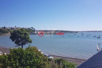 居外网在售新西兰6卧4卫的房产总占地753平方米NZD 2,500,000