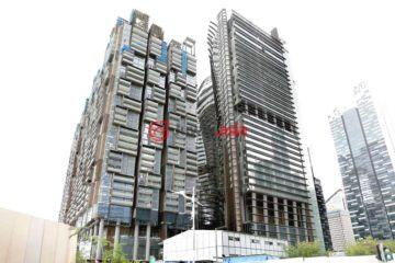 中星加坡房产房价_新加坡房产房价_居外网在售新加坡2卧2卫新房的房产总占地106平方米SGD 2,450,000