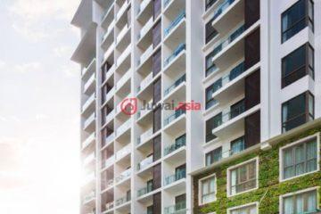 柬埔寨房产房价_居外网在售柬埔寨5卧4卫的房产总占地1240平方米USD 800,000
