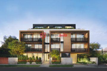 4卧2卫的新建房产