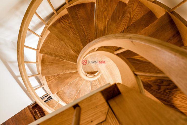 16411 woodman hall rd, montpelier, virginia, united states