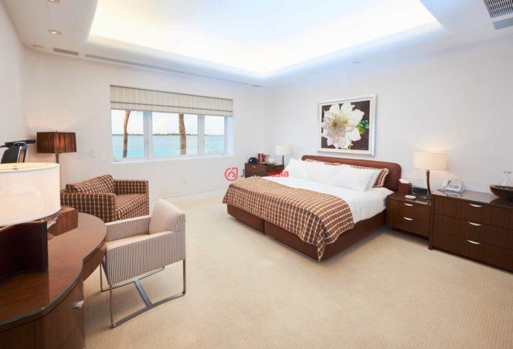 巴哈马新普罗维登斯天堂岛的房产,North Shore Terrace,编号35596072