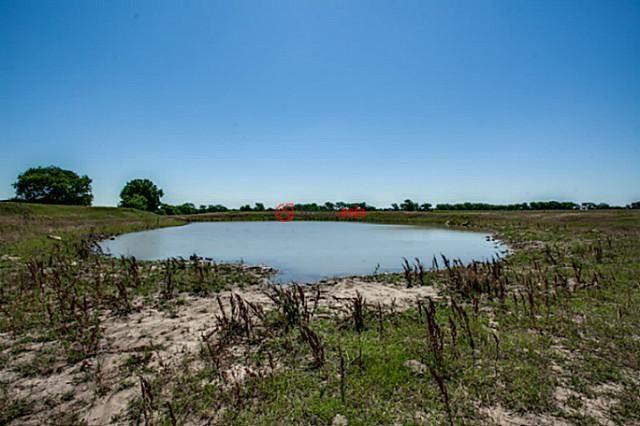 美国德克萨斯州诺斯莱克的房产,9975 Harmonson RD,编号28393178
