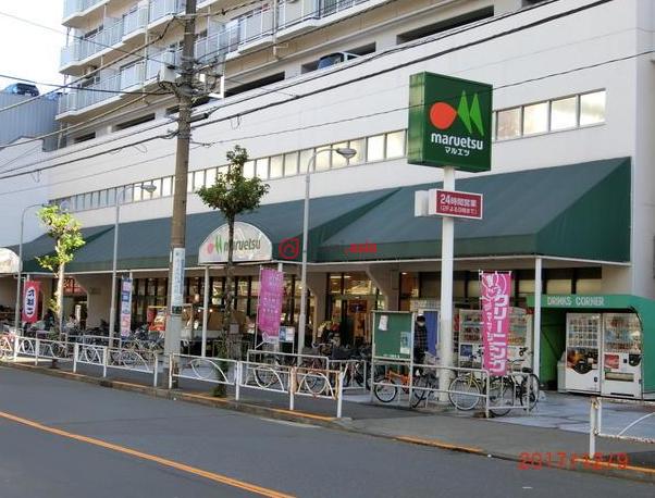 日本东京的房产,编号36744655