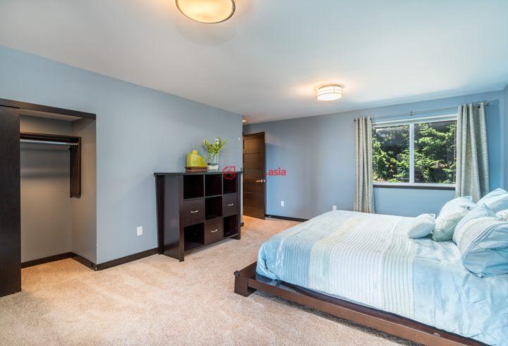 美国华盛顿州西雅图的房产,160 Highland Dr,编号34248260